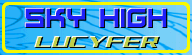 https://github.com/dancervic/DDR-Graphics/blob/master/DDR%204thMIX%20PLUS/SKY%20HIGH.png?raw=true
