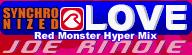 https://github.com/dancervic/DDR-Graphics/blob/master/DDR%204thMIX%20PLUS/SYNCHRONIZED%20LOVE%20%5BRed%20Monster%20Hyper%20Mix%5D.png?raw=true