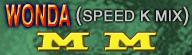https://github.com/dancervic/DDR-Graphics/blob/master/DDR%204thMIX%20PLUS/WONDA%20%5BSPEED%20K%20MIX%5D.png?raw=true