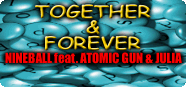 https://github.com/dancervic/DDR-Graphics/blob/master/DDR%20Solo%20BASS%20MIX/TOGETHER%20&%20FOREVER%20%5BBASS%20MIX%5D.png?raw=true
