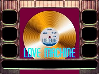 https://github.com/dancervic/DDR-Graphics/blob/master/DDR%20Solo%20BASS%20MIX/end%20of%20music/LOVE%20MACHINE-bg.png?raw=true