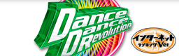 https://github.com/dancervic/DDR-Graphics/blob/master/DDR%20ULTIMATE%20Version/Genre/DDR%201.5%20(I.R.%20Ver.).png?raw=true