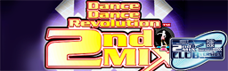 https://github.com/dancervic/DDR-Graphics/blob/master/DDR%20ULTIMATE%20Version/Genre/DDR%202ndMIX%20CLUB%20VERSiON.png?raw=true