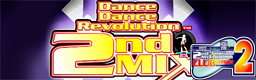 https://github.com/dancervic/DDR-Graphics/blob/master/DDR%20ULTIMATE%20Version/Genre/DDR%202ndMIX%20CLUB%20VERSiON2.png?raw=true