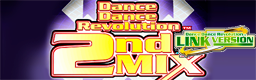 https://github.com/dancervic/DDR-Graphics/blob/master/DDR%20ULTIMATE%20Version/Genre/DDR%202ndMIX%20LINK%20VERSION.png?raw=true
