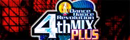 https://github.com/dancervic/DDR-Graphics/blob/master/DDR%20ULTIMATE%20Version/Genre/DDR%204thMIX%20PLUS.png?raw=true
