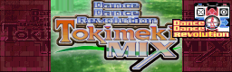 https://github.com/dancervic/DDR-Graphics/blob/master/DDR%20ULTIMATE%20Version/Genre/DDR%20Tokimeki%20MIX%20(PS%20JAPAN).png?raw=true
