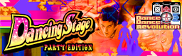 https://github.com/dancervic/DDR-Graphics/blob/master/DDR%20ULTIMATE%20Version/Genre/DS%20PARTY%20EDITION%20(PS%20EUROPE).png?raw=true
