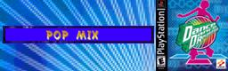 https://github.com/dancervic/DDR-Graphics/blob/master/Home%20Version/DDR%20USA%20-%20PS%20USA/POP%20MIX.png?raw=true