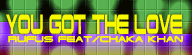 https://github.com/dancervic/DDR-Graphics/blob/master/Home%20Version/DS%20PARTY%20EDiTiON%20-%20PS%20EUROPE/YOU%20GOT%20THE%20LOVE.png?raw=true