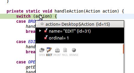 Desktop.Action