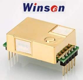 Original Winsen MH-Z19b