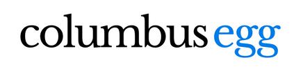 columbusegg4delphi logo