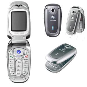 Celular 5