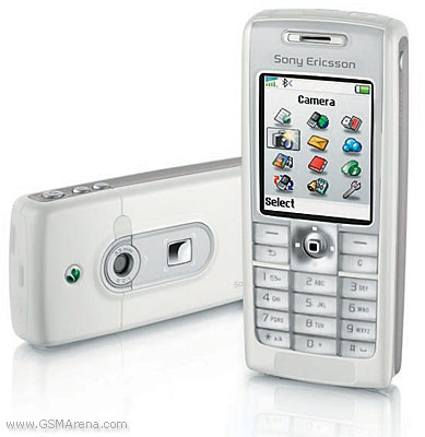 Celular 6