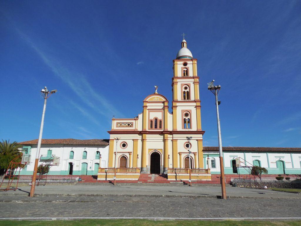 Iglesia 9