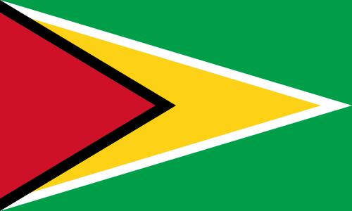 Sudamerica 2