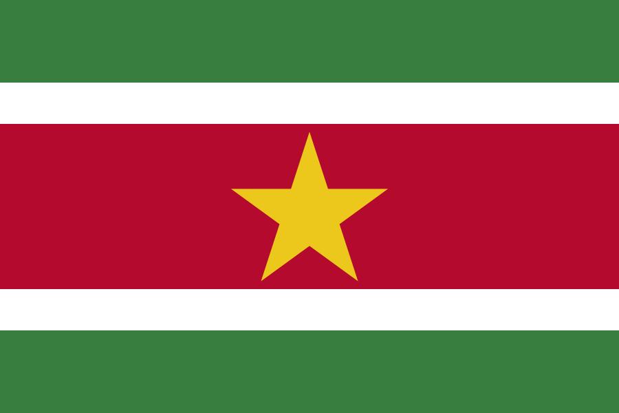 Sudamerica 3