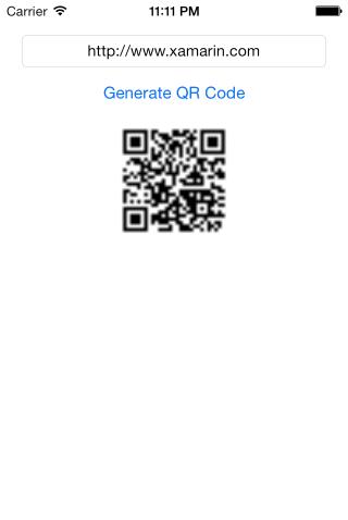 QRCodeScreenshot
