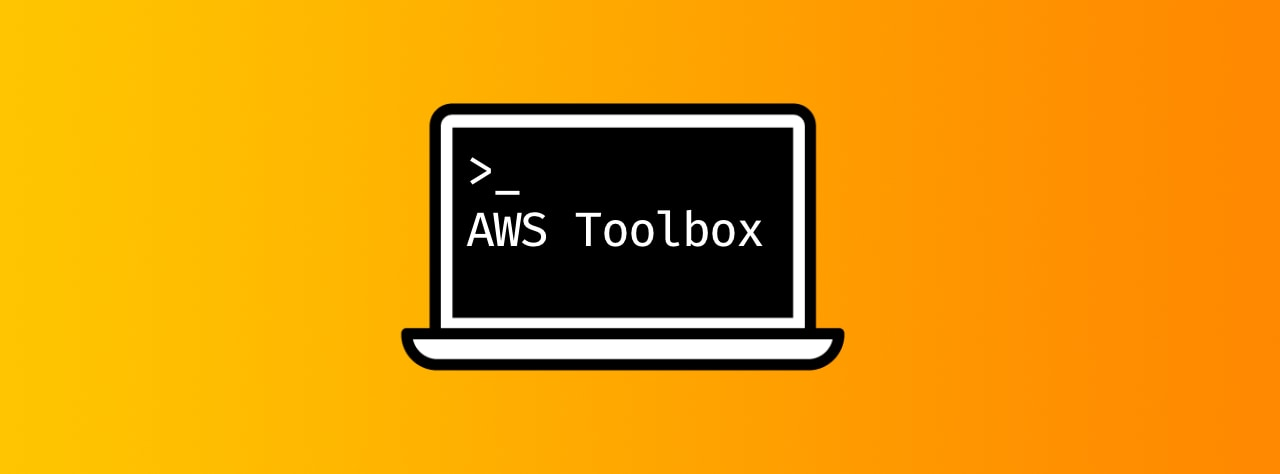 AWS Toolbox