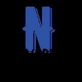 NGX-PIPES