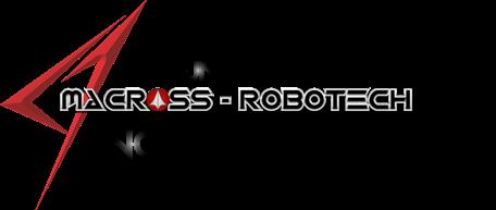 9 Años de la Comunidad Macross Robotech