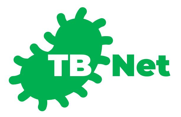 TB-Net