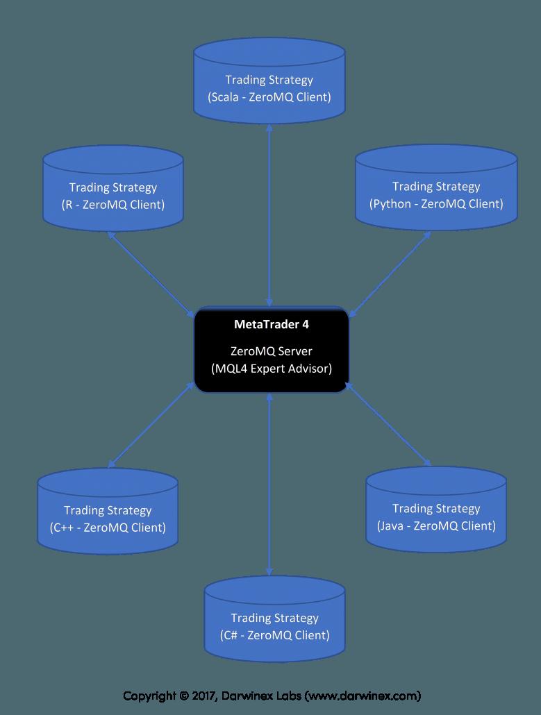 DWX ZMQ Infographic 1