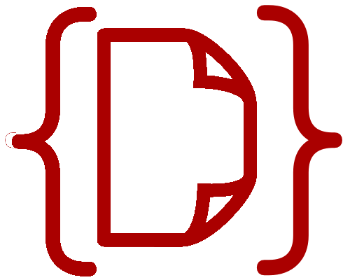 DataMeet Icon