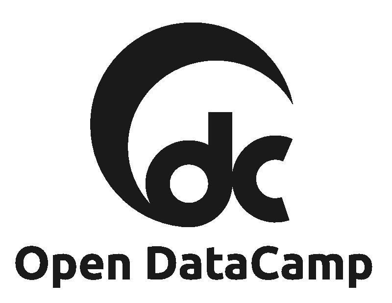 DataMeet Logo
