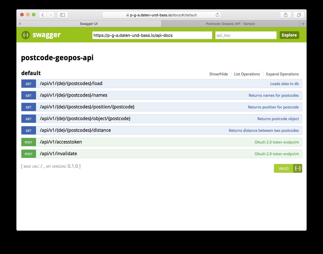 P-G-A_Sample_ScreenShot