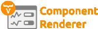 Component Renderer