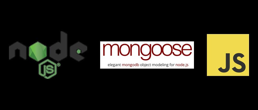 mongoose-nodejs-mongodb