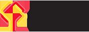 datree-logo