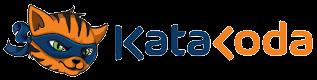 katacoda-logo