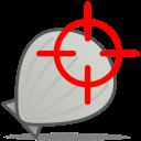 clamtk logo