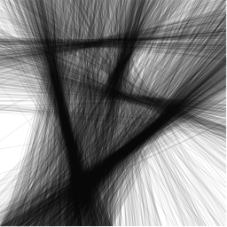 Github David Caroli Bildolino Redraw Images Using Straight Lines Only Inspired By Linify Me