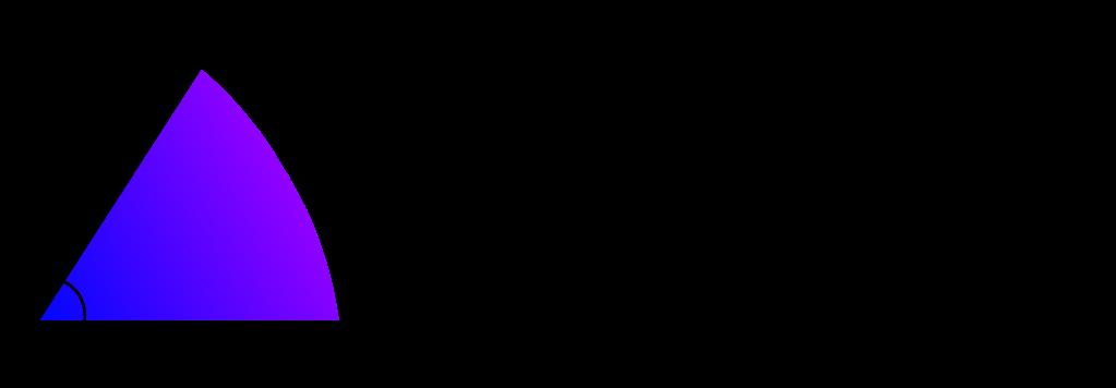 DLAngle Logo