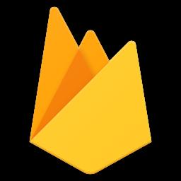 Firestore Logo, Copyright by Google