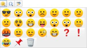 [Image: https://raw.githubusercontent.com/davidjimenez75/dokuwiki-smileys-local/master/emojione-smileys/folder.jpg]