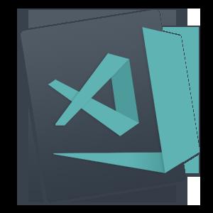 VS Code Icon Preview