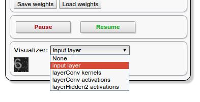 neural2d visualization GUI