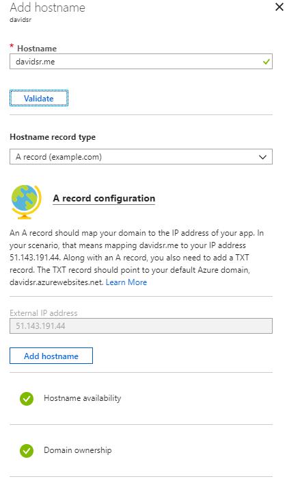 image of add-hostname