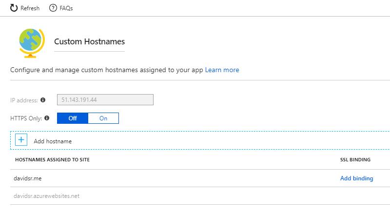image of custom-domain-added