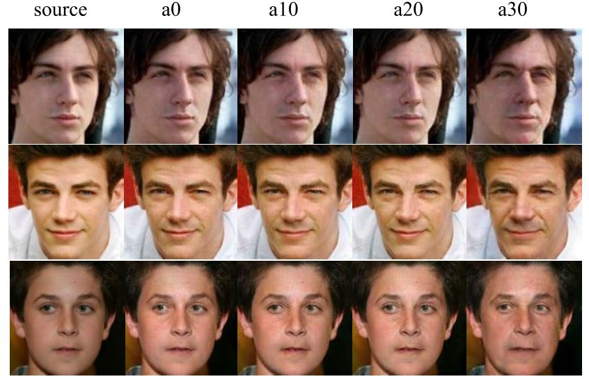 scalars_age_loss_weight