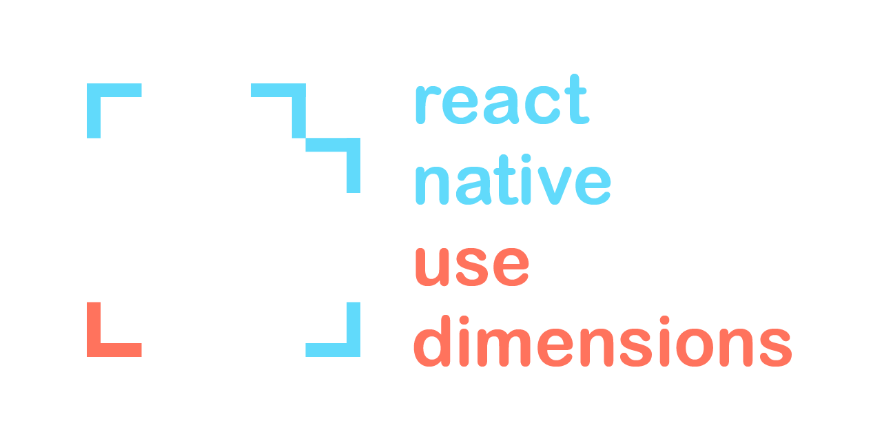 react-native-use-dimensions