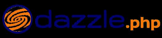 dazzle-x125.png