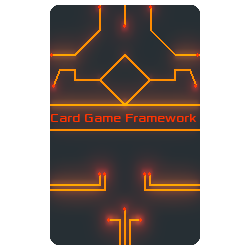 Card Game Framework's icon