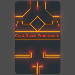 Card Game Framework's icon