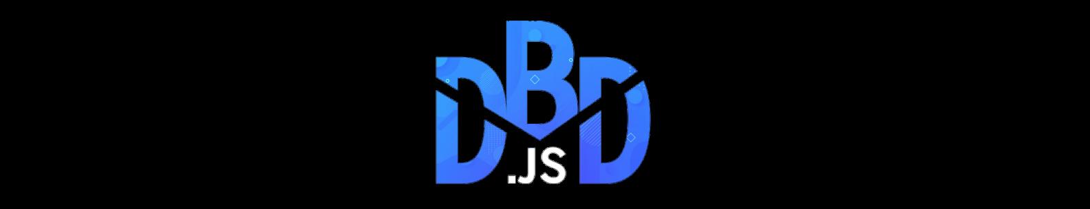 dbdjs
